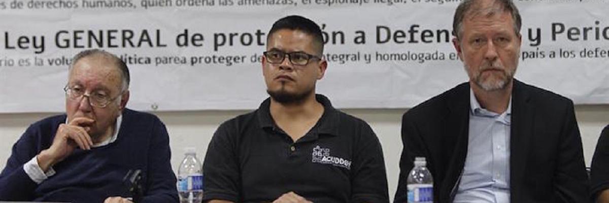 Alejandro Cerezo